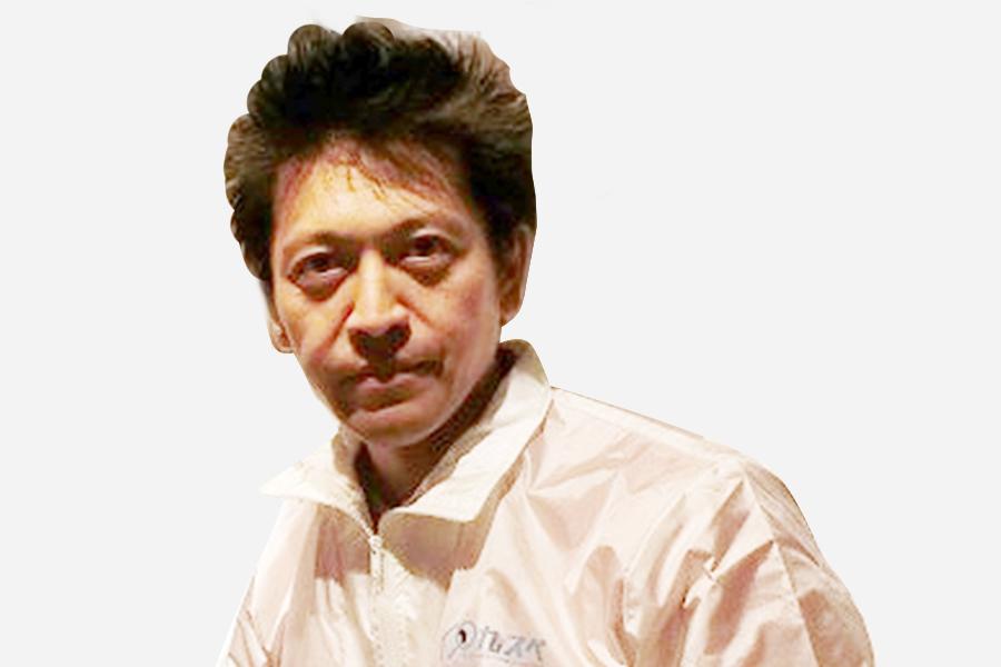 member_kumamoto